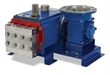 Meet the Hydra-Cell MT8 Triplex Metering Pump