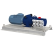 Dosing Pumps - ATEX approved