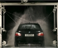 Vehicle Washing