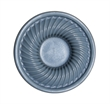 New PTFE diaphragms extend life open new chemical applications